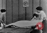 Image of conservation of cotton Europe, 1916, second 61 stock footage video 65675071214