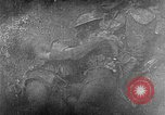 Image of British soldiers wearing gas masks Europe, 1916, second 49 stock footage video 65675071218
