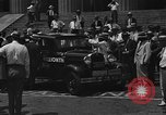 Image of twenty millionth Ford Nashville Tennessee USA, 1931, second 3 stock footage video 65675071221