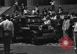 Image of twenty millionth Ford Nashville Tennessee USA, 1931, second 4 stock footage video 65675071221
