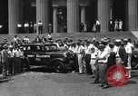 Image of twenty millionth Ford Nashville Tennessee USA, 1931, second 8 stock footage video 65675071221