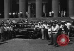 Image of twenty millionth Ford Nashville Tennessee USA, 1931, second 12 stock footage video 65675071221