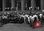 Image of twenty millionth Ford Nashville Tennessee USA, 1931, second 15 stock footage video 65675071221