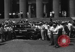 Image of twenty millionth Ford Nashville Tennessee USA, 1931, second 16 stock footage video 65675071221