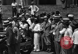 Image of twenty millionth Ford Nashville Tennessee USA, 1931, second 42 stock footage video 65675071221