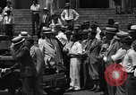 Image of twenty millionth Ford Nashville Tennessee USA, 1931, second 43 stock footage video 65675071221