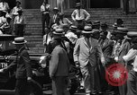 Image of twenty millionth Ford Nashville Tennessee USA, 1931, second 44 stock footage video 65675071221