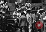 Image of twenty millionth Ford Nashville Tennessee USA, 1931, second 45 stock footage video 65675071221