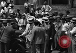 Image of twenty millionth Ford Nashville Tennessee USA, 1931, second 47 stock footage video 65675071221