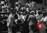 Image of twenty millionth Ford Nashville Tennessee USA, 1931, second 50 stock footage video 65675071221