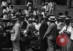 Image of twenty millionth Ford Nashville Tennessee USA, 1931, second 51 stock footage video 65675071221