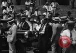 Image of twenty millionth Ford Nashville Tennessee USA, 1931, second 53 stock footage video 65675071221