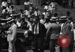 Image of twenty millionth Ford Nashville Tennessee USA, 1931, second 54 stock footage video 65675071221