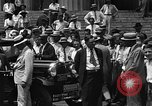 Image of twenty millionth Ford Nashville Tennessee USA, 1931, second 56 stock footage video 65675071221