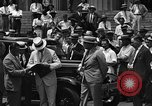 Image of twenty millionth Ford Nashville Tennessee USA, 1931, second 57 stock footage video 65675071221