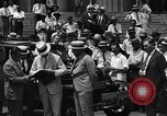 Image of twenty millionth Ford Nashville Tennessee USA, 1931, second 58 stock footage video 65675071221