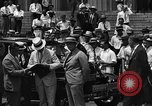 Image of twenty millionth Ford Nashville Tennessee USA, 1931, second 59 stock footage video 65675071221