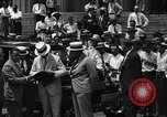 Image of twenty millionth Ford Nashville Tennessee USA, 1931, second 61 stock footage video 65675071221