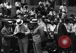 Image of twenty millionth Ford Nashville Tennessee USA, 1931, second 62 stock footage video 65675071221