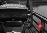 Image of twenty millionth Ford Lebanon, Tennessee USA, 1931, second 15 stock footage video 65675071222