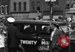 Image of twenty millionth Ford Lebanon, Tennessee USA, 1931, second 43 stock footage video 65675071222