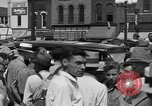 Image of twenty millionth Ford Lebanon, Tennessee USA, 1931, second 49 stock footage video 65675071222
