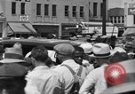 Image of twenty millionth Ford Lebanon, Tennessee USA, 1931, second 53 stock footage video 65675071222
