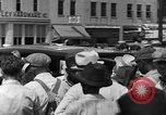 Image of twenty millionth Ford Lebanon, Tennessee USA, 1931, second 54 stock footage video 65675071222