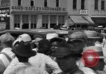 Image of twenty millionth Ford Lebanon, Tennessee USA, 1931, second 55 stock footage video 65675071222