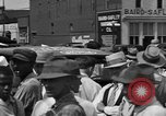 Image of twenty millionth Ford Lebanon, Tennessee USA, 1931, second 57 stock footage video 65675071222