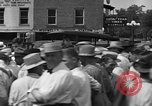 Image of twenty millionth Ford Lebanon, Tennessee USA, 1931, second 61 stock footage video 65675071222
