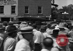 Image of twenty millionth Ford Lebanon, Tennessee USA, 1931, second 62 stock footage video 65675071222