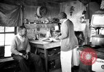 Image of African American farmers United States USA, 1931, second 1 stock footage video 65675071225