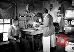 Image of African American farmers United States USA, 1931, second 4 stock footage video 65675071225