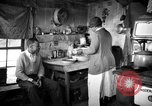Image of African American farmers United States USA, 1931, second 6 stock footage video 65675071225