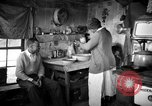 Image of African American farmers United States USA, 1931, second 7 stock footage video 65675071225