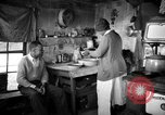 Image of African American farmers United States USA, 1931, second 8 stock footage video 65675071225
