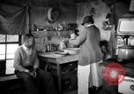 Image of African American farmers United States USA, 1931, second 10 stock footage video 65675071225