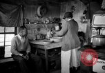 Image of African American farmers United States USA, 1931, second 11 stock footage video 65675071225