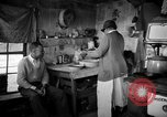 Image of African American farmers United States USA, 1931, second 12 stock footage video 65675071225
