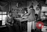 Image of African American farmers United States USA, 1931, second 13 stock footage video 65675071225