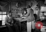 Image of African American farmers United States USA, 1931, second 14 stock footage video 65675071225