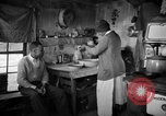 Image of African American farmers United States USA, 1931, second 15 stock footage video 65675071225