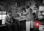 Image of African American farmers United States USA, 1931, second 16 stock footage video 65675071225