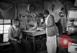 Image of African American farmers United States USA, 1931, second 18 stock footage video 65675071225