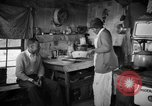 Image of African American farmers United States USA, 1931, second 21 stock footage video 65675071225