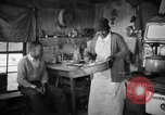 Image of African American farmers United States USA, 1931, second 23 stock footage video 65675071225