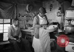 Image of African American farmers United States USA, 1931, second 24 stock footage video 65675071225