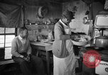 Image of African American farmers United States USA, 1931, second 25 stock footage video 65675071225