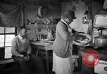 Image of African American farmers United States USA, 1931, second 26 stock footage video 65675071225